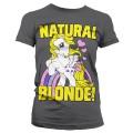 T-shirt MLP Natural Blonde