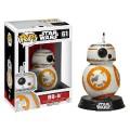 Figurine Pop Bobble head Star Wars Episode 7 BB-8