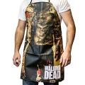 Tablier The Walking Dead