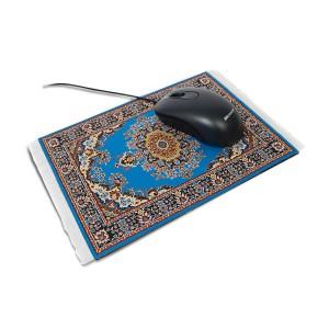 Tapis d'ordinateur pour souris