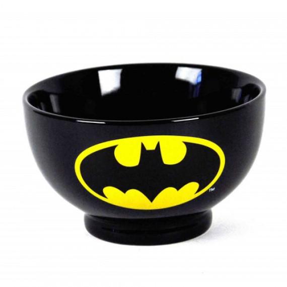 Bol Batman Comics