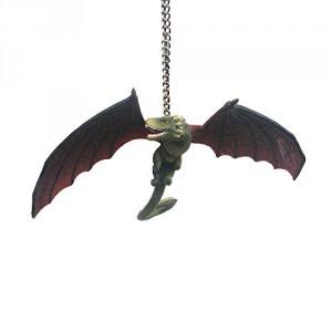 Décoration de Noel Game Of Thrones Dragon