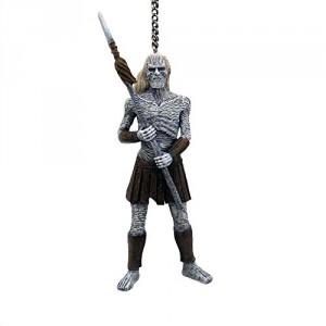 Décoration de Noel Game Of Thrones White Walker