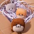 Balles de Jonglage Hamsters