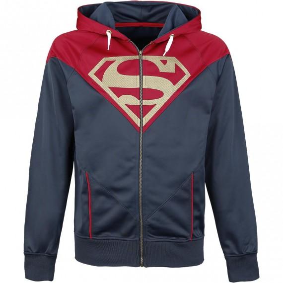 Sweat Dc Comics Superman Injustice