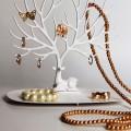 Arbre à bijoux Cerf