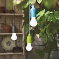 Lampe Pull