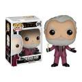 Figurine Pop! Hunger Games President Snow