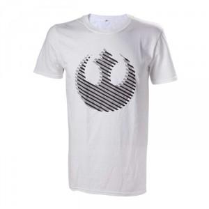 T-shirt Star Wars Rebelles
