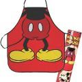 Tablier Disney Mickey Mouse