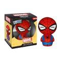 Figurine Dorbz Spiderman