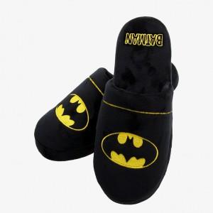Chaussons Batman