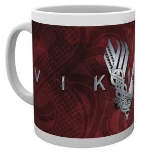 Mug Vikings