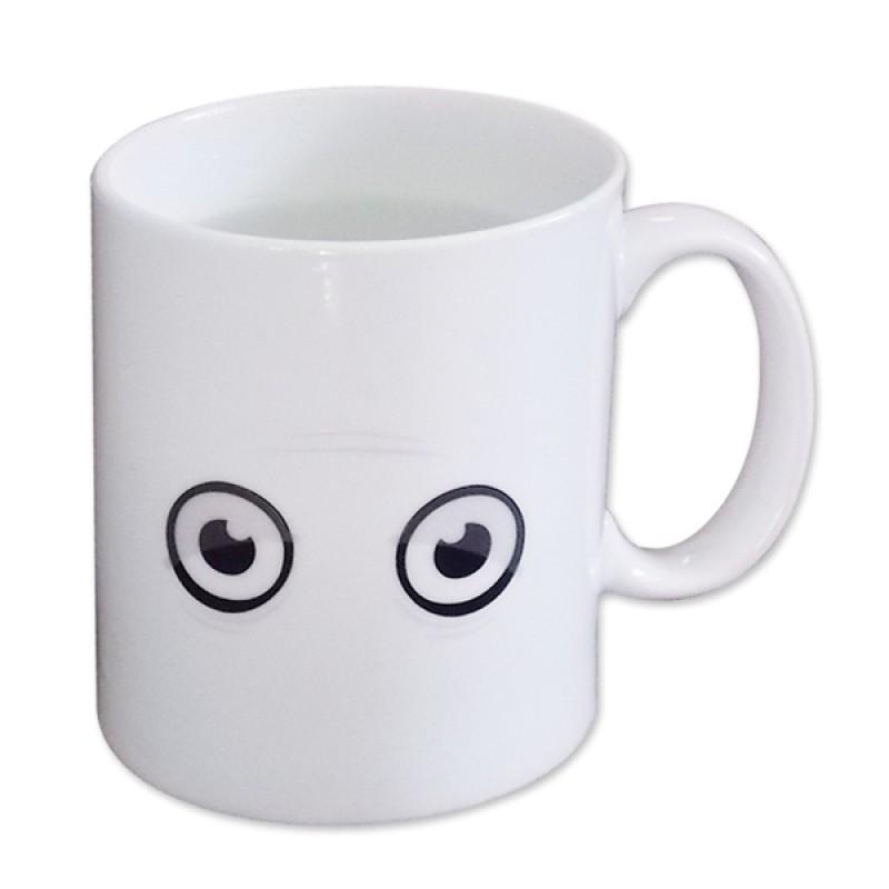 Réactif Thermo Le Fatigueeveil Monday Mug f7vYgb6y