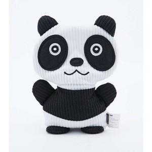 Bouillotte Panda