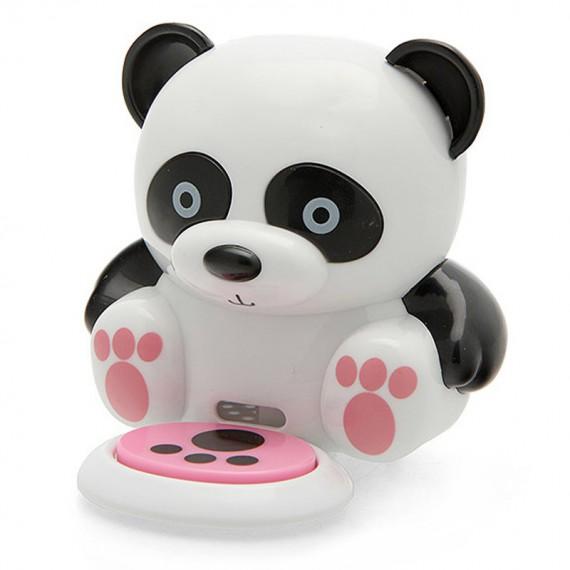 Sèche Ongles Panda
