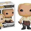 Figurine Pop Jorah Mormont Game of Thrones