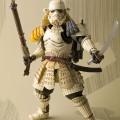 Figurine Samouraï Teppo Ashigaru Sandtrooper Star Wars