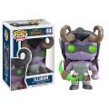 Figurine Pop Illidan World of Warcraft