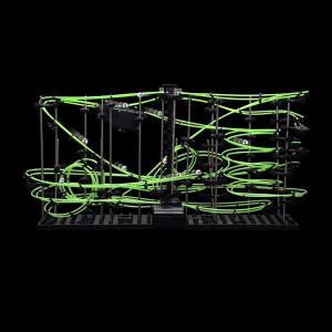 Circuit pour billes Spacerail