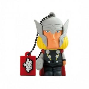 La clé USB Thor Marvel