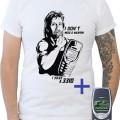 Pack T-Shirt Chuck Norris + Nokia 3310