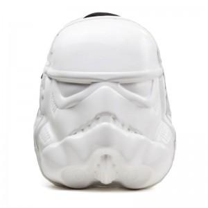 Sac à dos Star Wars Stormtrooper