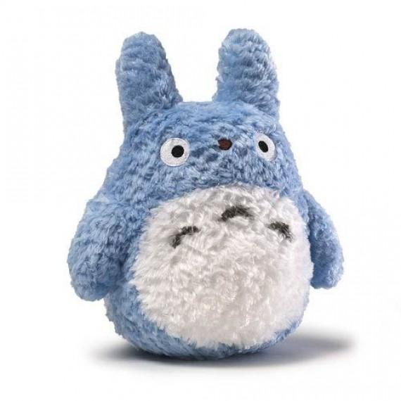 Peluche Totoro Studi Ghibli