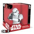 Tirelire Stormtrooper Star Wars