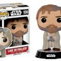 Figurine Luke Skywalker Star Wars