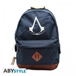 Sac à dos Assassin's Creed Crest