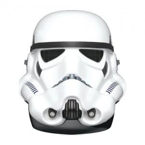 Gel douche Stormtrooper - Star Wars