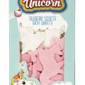 Confettis Licorne Bain