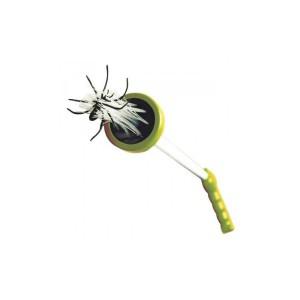 Attrape-araignées - Spider Catcher