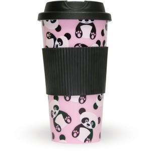 Mug de voyage Panda