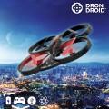 Drone McClane RSV4000