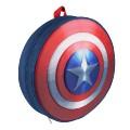 Sac à dos Bouclier de Captain America