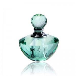 """Flacon à parfum """"Art Series"""" 4ML"""