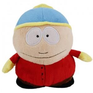 Peluche Cartman South Park