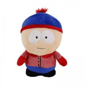 Peluche Stan South Park