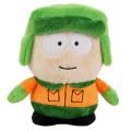Peluche Kyle South Park