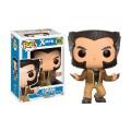Figurine POP Bobble-head X-Men Logan