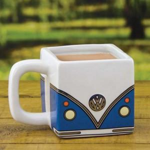 Mug en céramique Combi Volkswagen