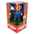 Lampe USB Mario