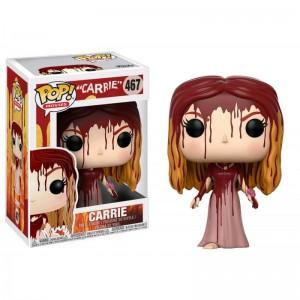 Figurine POP Carrie Stephen King