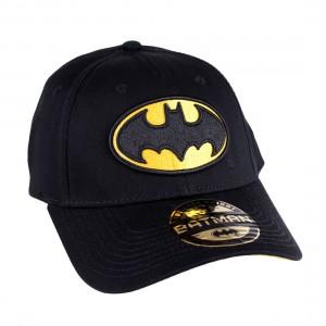 Casquette Batman DC Comics - Logo