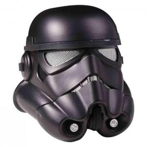 Enceinte Bluetooth Star Wars Rogue One Shadow trooper