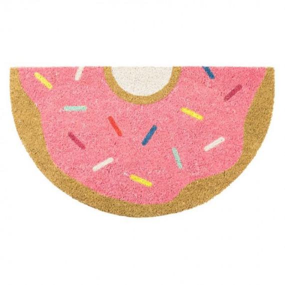 Paillasson Donut