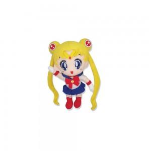 Peluche Sailor Moon