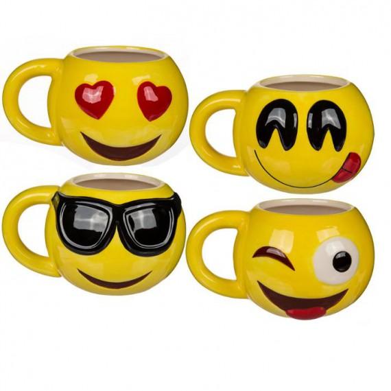 Mug Emoji